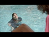 Samsung Galaxy S4 Ad - Graduation Pool Party
